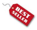 Thumbnail BOBCAT 5600 TOOLCAT SN 424711001 & ABOVE SERVICE MANUAL